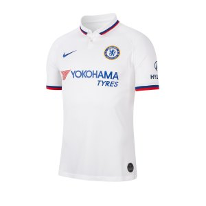 nike-fc-chelsea-london-trikot-away-19-20-f101-replicas-trikots-international-aj5528.png