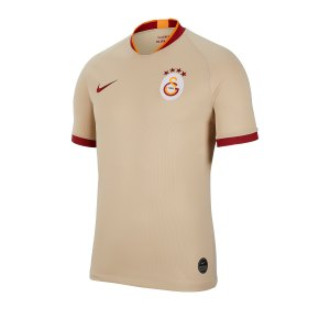 nike-galatasaray-istanbul-trikot-away-19-20-f248-replicas-trikots-international-aj5536.png