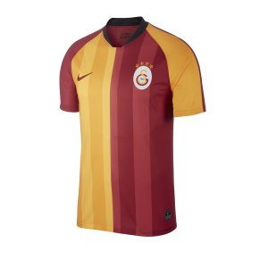 nike-galatasaray-istanbul-trikot-home-19-20-f628-replicas-trikots-international-aj5537.jpg