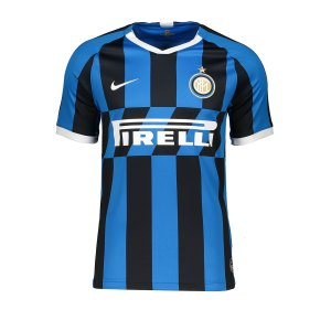 nike-inter-mailand-trikot-home-2019-2020-blau-f414-replicas-trikots-international-aj5541.jpg