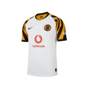 nike-kaizer-chiefs-trikot-away-19-20-f101-replicas-trikots-international-aj5542.png