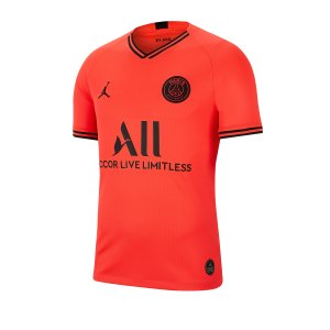 nike-paris-st-germain-trikot-away-19-20-f613-replicas-trikots-international-aj5552.png