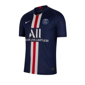nike-paris-st-germain-trikot-home-19-20-blau-f411-replicas-trikots-international-aj5553.png