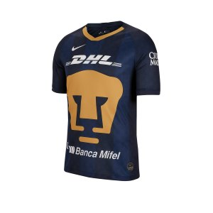 nike-unam-pumas-trikot-away-19-20-f453-replicas-trikots-international-aj5554.png