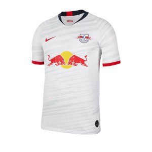 nike-rb-leipzig-trikot-home-19-20-f101-replicas-trikots-international-aj5557.jpg