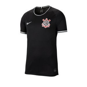 nike-sc-corinthians-trikot-away-19-20-f010-replicas-trikots-international-aj5560.png