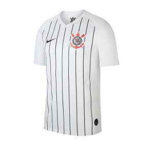 nike-sc-corinthians-trikot-home-19-20-f100-replicas-trikots-international-aj5561.jpg