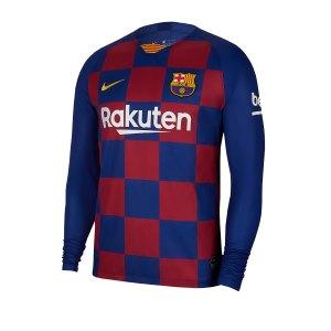 nike-fc-barcelona-trikot-home-langarm-2019-2020-replicas-trikots-international-aj5673.jpg