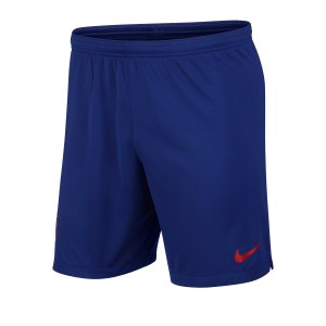 nike-atletico-madrid-short-home-2019-2020-f455-replicas-shorts-international-aj5700.jpg
