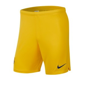 nike-fc-barcelona-short-away-2019-2020-f726-replicas-shorts-international-aj5705.png