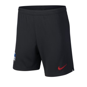 nike-hertha-bsc-berlin-short-away-19-20-f010-replicas-shorts-national-aj5707.png