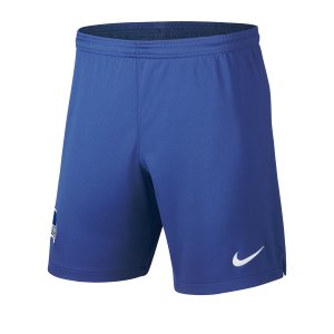 nike-hertha-bsc-berlin-short-home-19-20-f497-replicas-shorts-national-aj5707.png