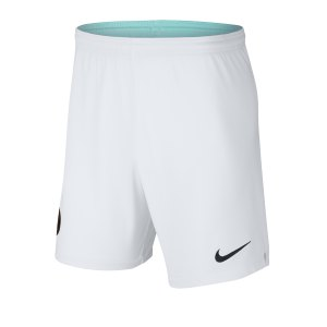 nike-inter-mailand-short-away-2019-2020-weiss-f100-replicas-shorts-international-aj5708.jpg