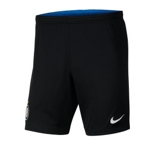 nike-inter-mailand-short-home-2019-2020-f010-replicas-shorts-international-aj5708.jpg