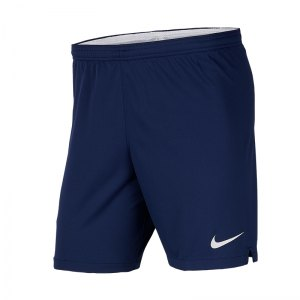 nike-tottenham-hotspur-short-home-19-20-f429-replicas-shorts-international-aj5711.jpg