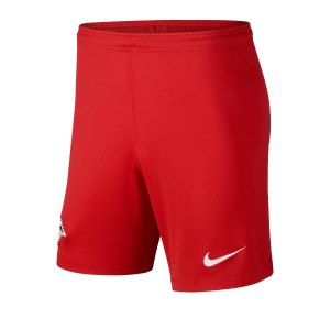 nike-rb-leipzig-short-home-2019-2020-rot-f657-replicas-shorts-national-aj5714.png