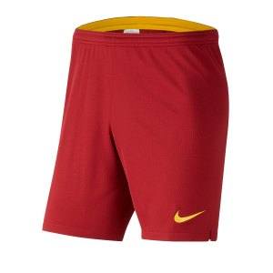 nike-as-rom-short-away-2019-2020-rot-f613-replicas-shorts-international-aj5715.jpg