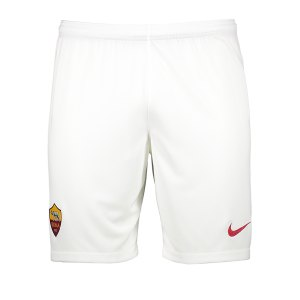 nike-as-rom-short-away-2019-2020-weiss-f100-replicas-shorts-international-aj5715.png