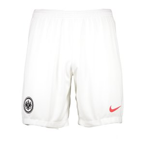 nike-eintracht-frankfurt-short-away-19-20-f100-replicas-shorts-national-aj5718.png