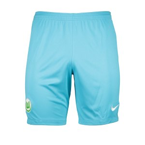 nike-vfl-wolfsburg-short-away-19-20-f447-replicas-shorts-national-aj5721.png