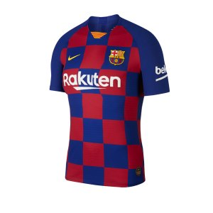 nike-fc-barcelona-trikot-home-damen-19-20-f456-replicas-trikots-international-aj5748.png