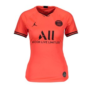 nike-paris-st-germain-trikot-a-19-20-damen-f613-replicas-trikots-international-aj5758.jpg