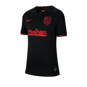 nike-atletico-madrid-trikot-away-19-20-kids-f011-replicas-trikots-international-aj5791.png