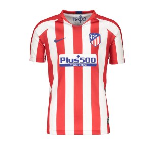 nike-atletico-madrid-trikot-home-kids-19-20-f612-replicas-trikots-international-aj5792.jpg
