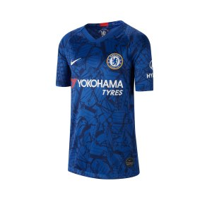 nike-fc-chelsea-london-trikot-home-kids-19-20-f495-replicas-trikots-international-aj5798.jpg