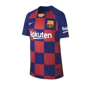 nike-fc-barcelona-trikot-home-kids-2019-2020-f457-replicas-trikots-international-aj5801.jpg