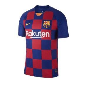 nike-fc-barcelona-trikot-home-2019-2020-kids-f455-replicas-trikots-international-aj5801.jpg