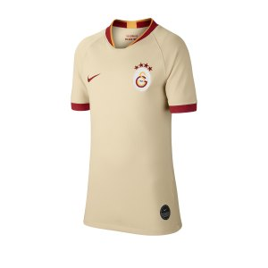 nike-galatasaray-istanbul-trikot-a-kids-19-20-f248-replicas-trikots-international-aj5802.jpg