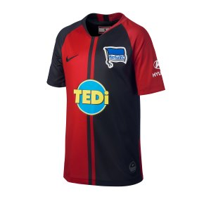 nike-hertha-bsc-berlin-trikot-away-kids-19-20-f658-replicas-trikots-national-aj5804.jpg