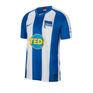 nike-hertha-bsc-berlin-trikot-home-19-20-kids-f101-replicas-trikots-national-aj5805.jpg