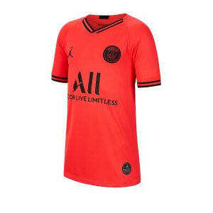 nike-paris-st-germain-trikot-away-19-20-kids-f613-replicas-trikots-international-aj5816.png
