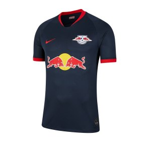 nike-rb-leipzig-trikot-away-19-20-kids-f476-replicas-trikots-national-aj5820.jpg