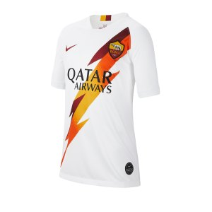 nike-as-rom-trikot-away-19-20-kids-f100-replicas-trikots-international-aj5822.png