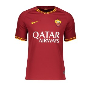 nike-as-rom-trikot-home-2019-2020-rot-f613-replicas-trikots-international-aj5559.jpg