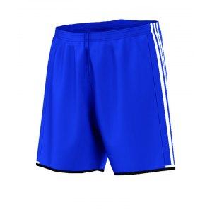adidas-condivo-16-torwartshort-erwachsene-maenner-herren-man-goalkeeper-sportbekleidung-teamwear-verein-dunkelblau-aj5837.png