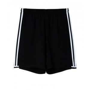 adidas-condivo-16-short-kids-kinder-children-training-sportbekleidung-verein-teamwear-kindershort-schwarz-aj5838.png