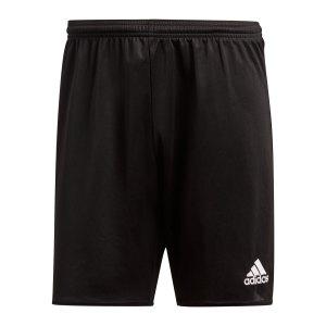 adidas-parma-16-short-ohne-innenslip-erwachsene-herren-maenner-man-sportbekleidung-training-verein-teamwear-schwarz-aj5880.jpg