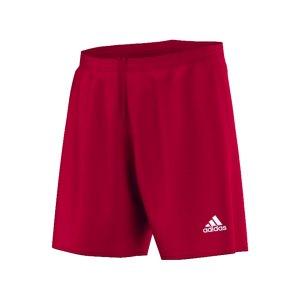 adidas-parma-16-short-ohne-innenslip-kids-kinder-children-sportbekleidung-training-verein-teamwear-rot-aj5881.png