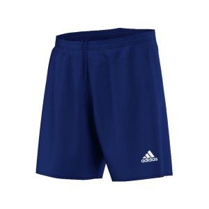 adidas-parma-16-short-ohne-innenslip-kids-kinder-children-sportbekleidung-training-verein-teamwear-blau-aj5883.png