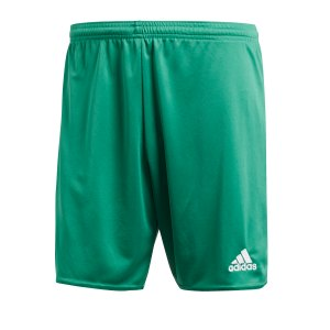 adidas-parma-16-short-1ohne-innenslip-erwachsene-herren-maenner-man-sportbekleidung-training-verein-teamwear-gruen-aj5884.png