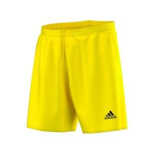 adidas-parma-16-short-ohne-innenslip-erwachsene-herren-maenner-man-sportbekleidung-training-verein-teamwear-gelb-aj5885.png