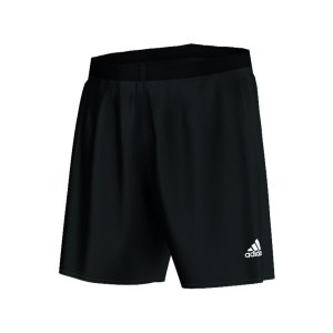 adidas-parma-16-short-mit-innenslip-kids-kinder-children-sportbekleidung-teamwear-training-schwarz-aj5886.png