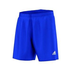 adidas-parma-16-short-mit-innenslip-kids-kinder-children-sportbekleidung-teamwear-training-blau-aj5888.png