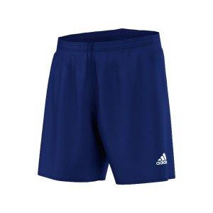 adidas-parma-16-short-mit-innenslip-kids-kinder-children-sportbekleidung-teamwear-training-blau-aj5889.png
