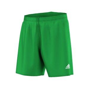 adidas-parma-16-short-mit-innenslip-kids-kinder-children-sportbekleidung-teamwear-training-gruen-aj5890.jpg