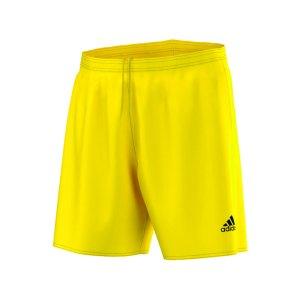 adidas-parma-16-short-mit-innenslip-kids-kinder-children-sportbekleidung-teamwear-training-gelb-aj5891.jpg